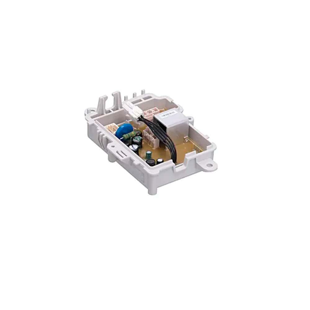 Placa de Potência Lavadora de Roupas Consul CWS12AB 127V - W11088975