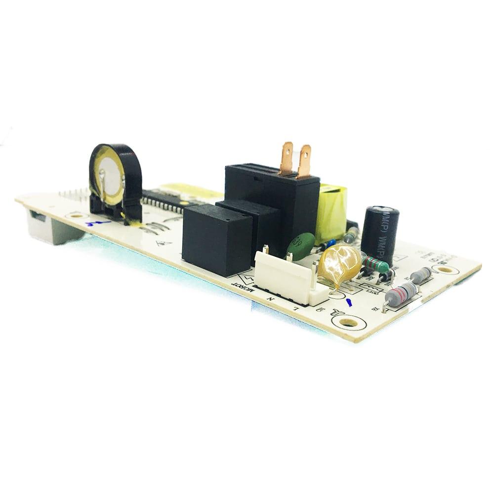 Placa De Potência Microondas Electrolux Ma30s Bivolt - 70203025