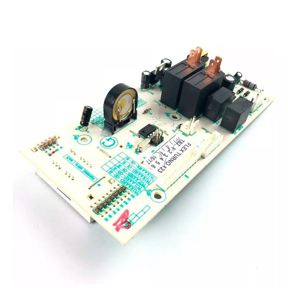 Placa De Potência Para Microondas Electrolux Mec41 - 70203009