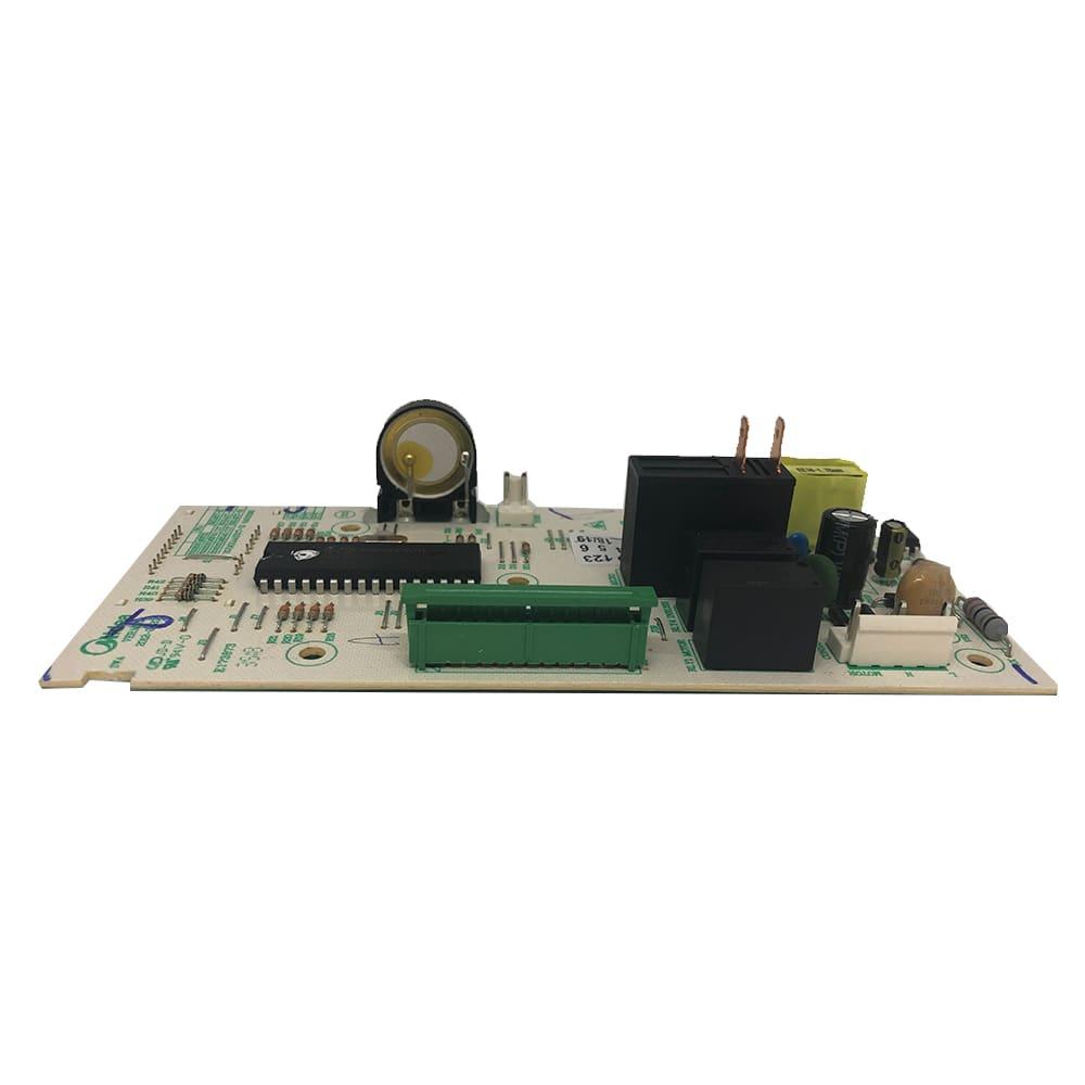 Placa De Potência Para Microondas Electrolux MEF41 - 70002531