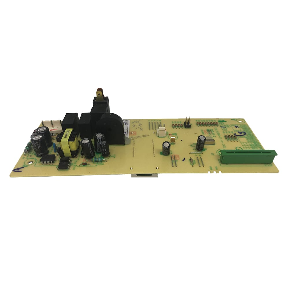 Placa De Potência Para Microondas Electrolux MI41S - A02343102