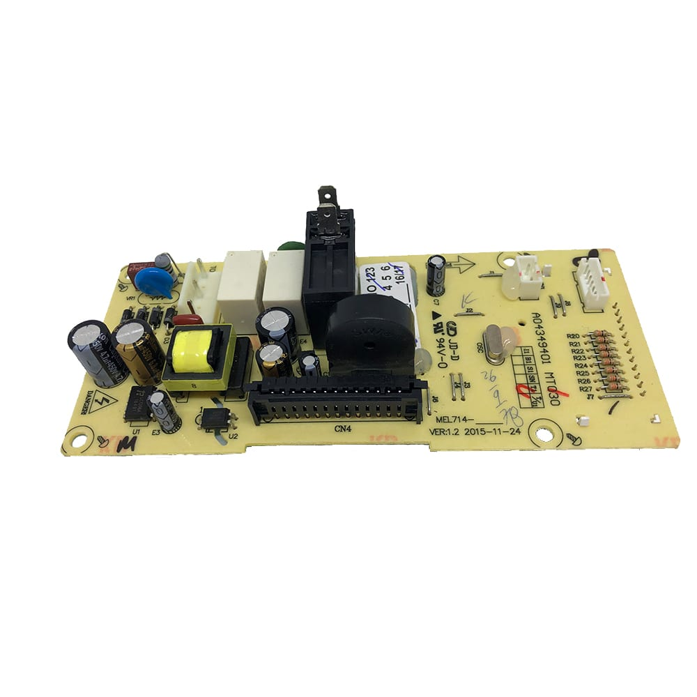 Placa De Potência Para Microondas Electrolux MTO30 - A04400401