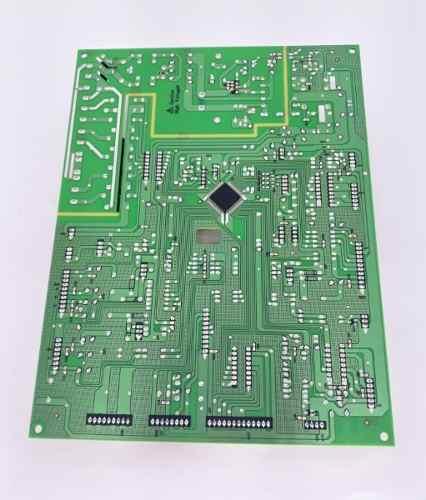 Placa De Potência Para Refrigerador Electrolux French Door FDD80 - 50230101005D