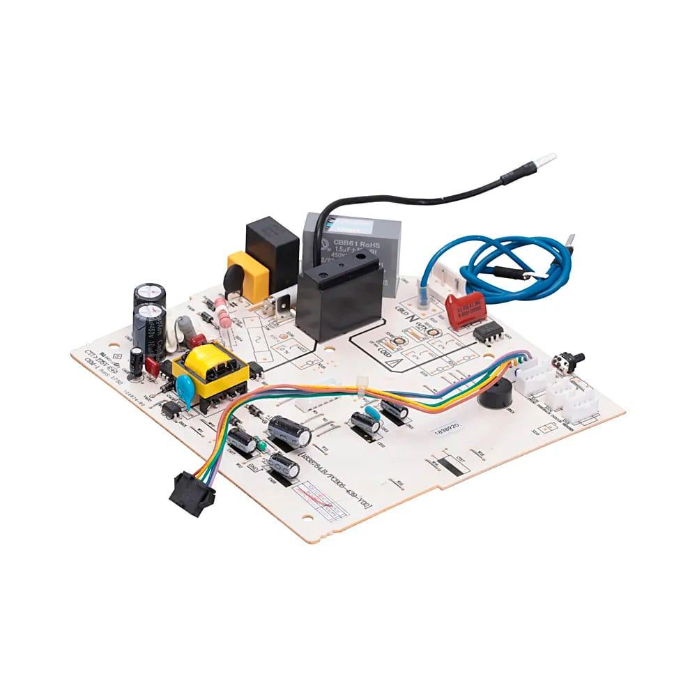 Placa Eletrônica para Ar Condicionado Split Consul 220V - W10400401