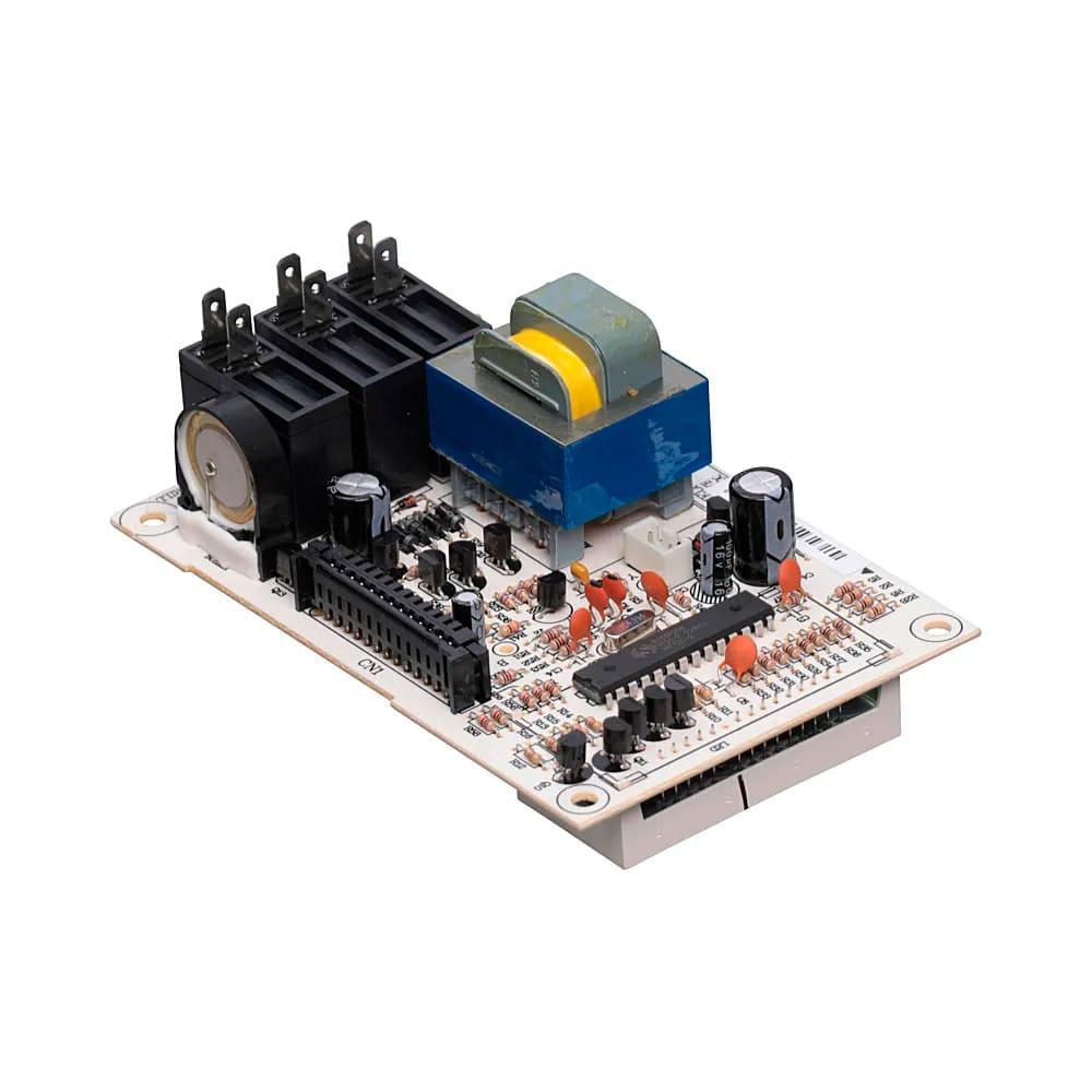 Placa Eletrônica para Micro-ondas Consul CMA30AF 127V - W10577398