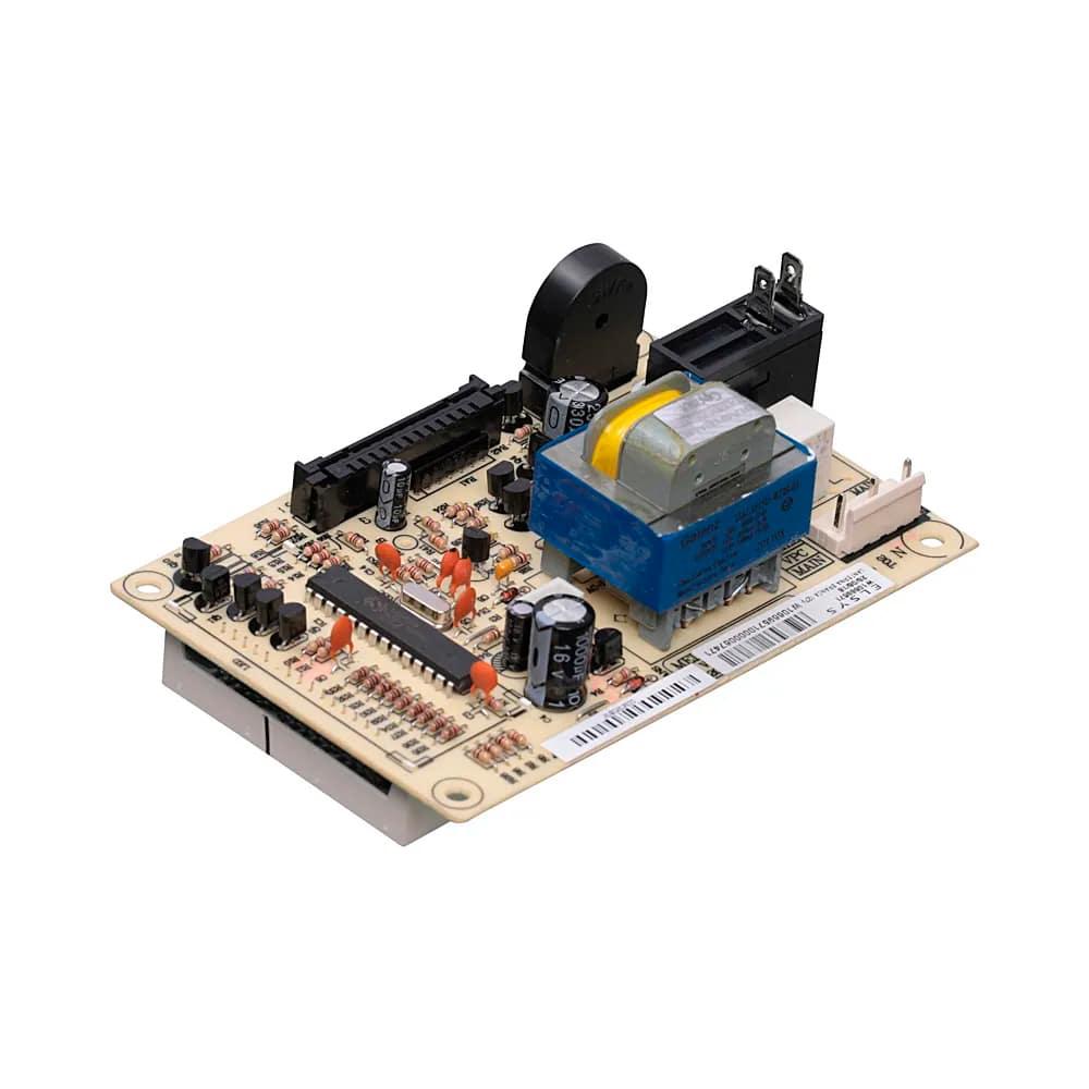 Placa Eletrônica para Microondas Consul 127V - W10669571