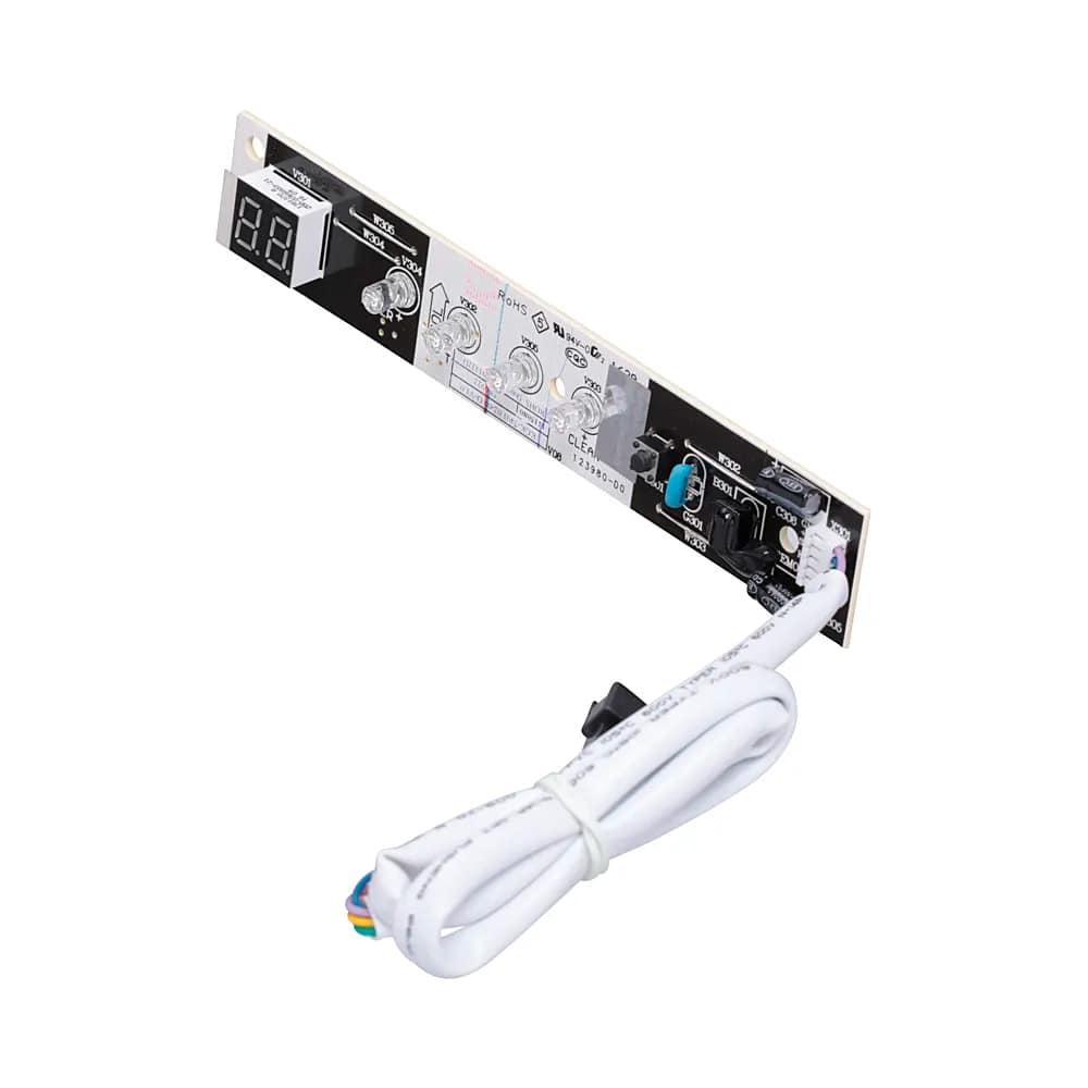 Placa Interface para Ar Condicionado Split Consul Bivolt - W10400375