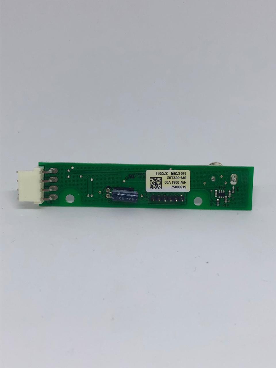 Placa Interface para Geladeira DF42 DF36A 64500857
