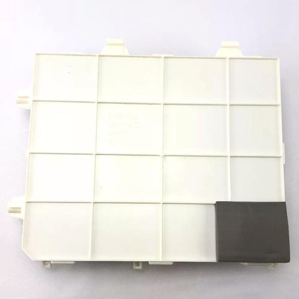 Placa Inversora Para Lavadora-Secadora LSI09 Electrolux 127V - PRPSSWLG00