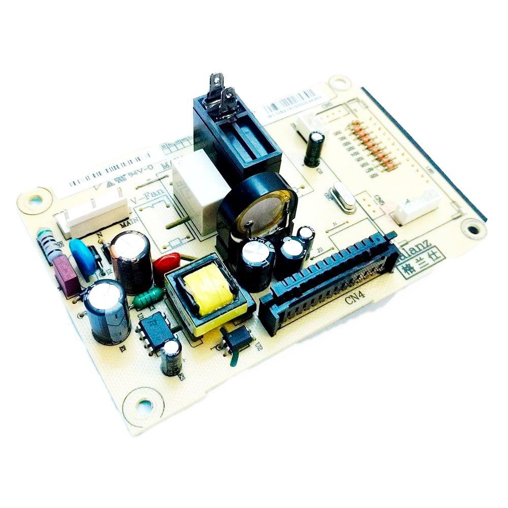 Placa Potência Microondas 30L Consul CMS45A 127V - W11050129