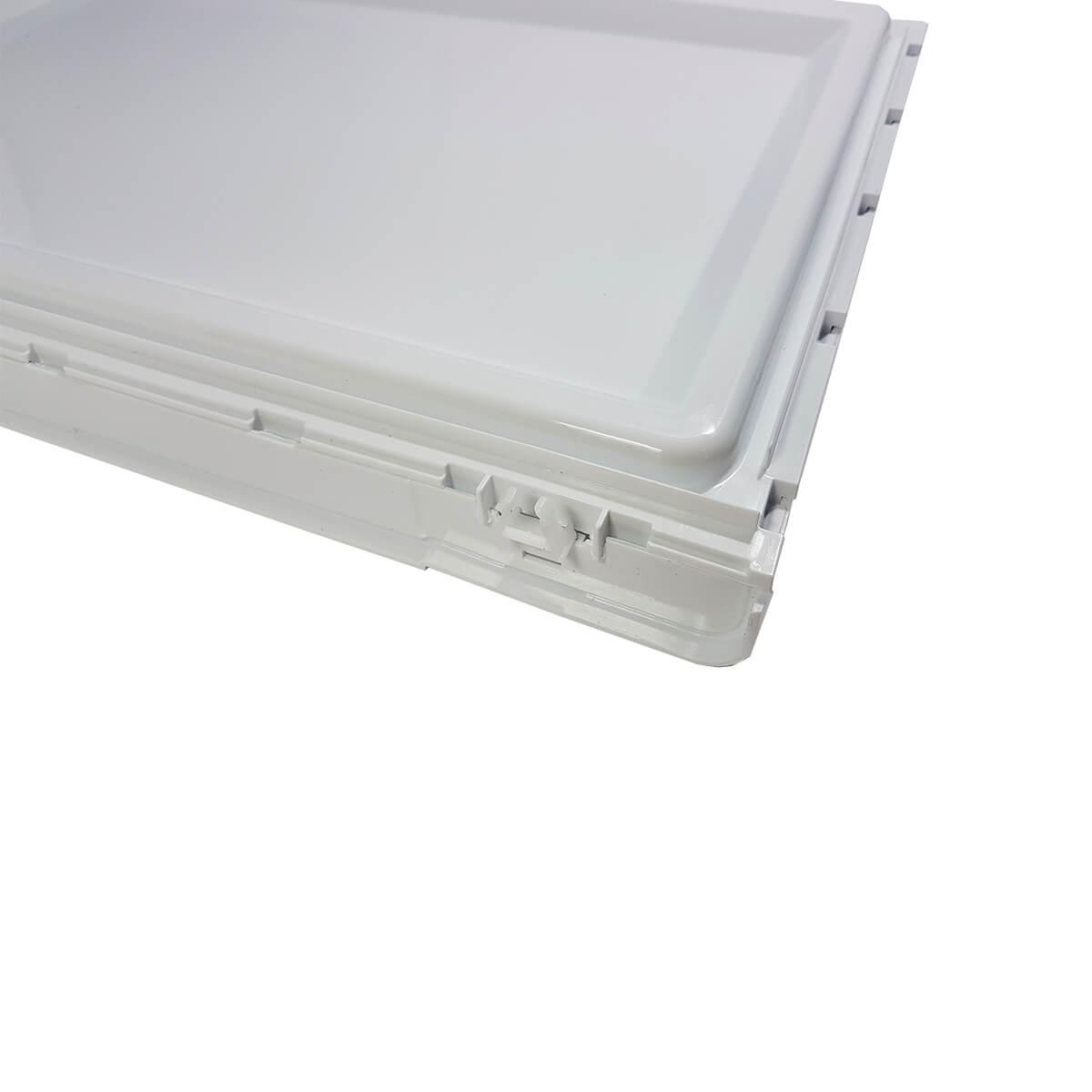 Porta Do Congelador Completa Para Refrigerador Frost Free Electrolux RFE38 RFE39 - 70200657