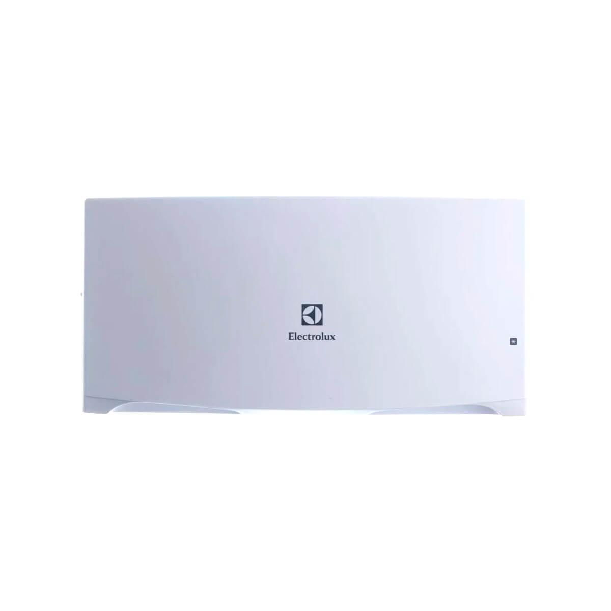 Porta Do Freezer Para Refrigerador R250N RE28 RDE30 RW34 Electrolux - 70294178