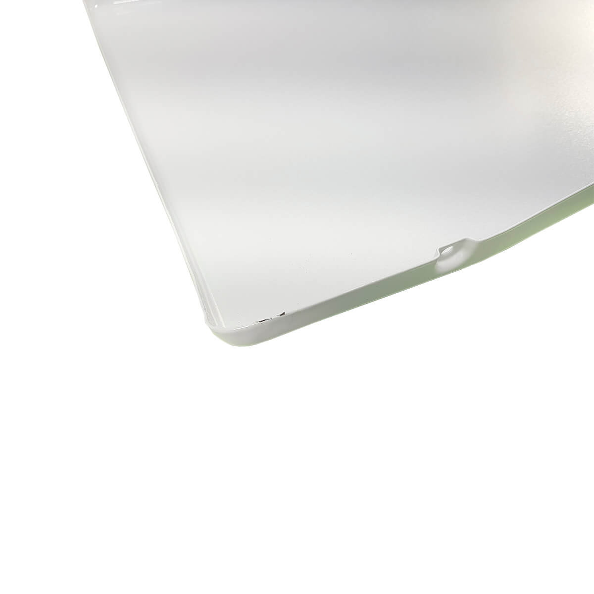 Porta Fixa Estufa Do Fogão Electrolux - 72088849