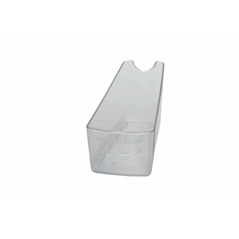 Porta Garrafa Smart Bar Refrigerador Brastemp - W10347202
