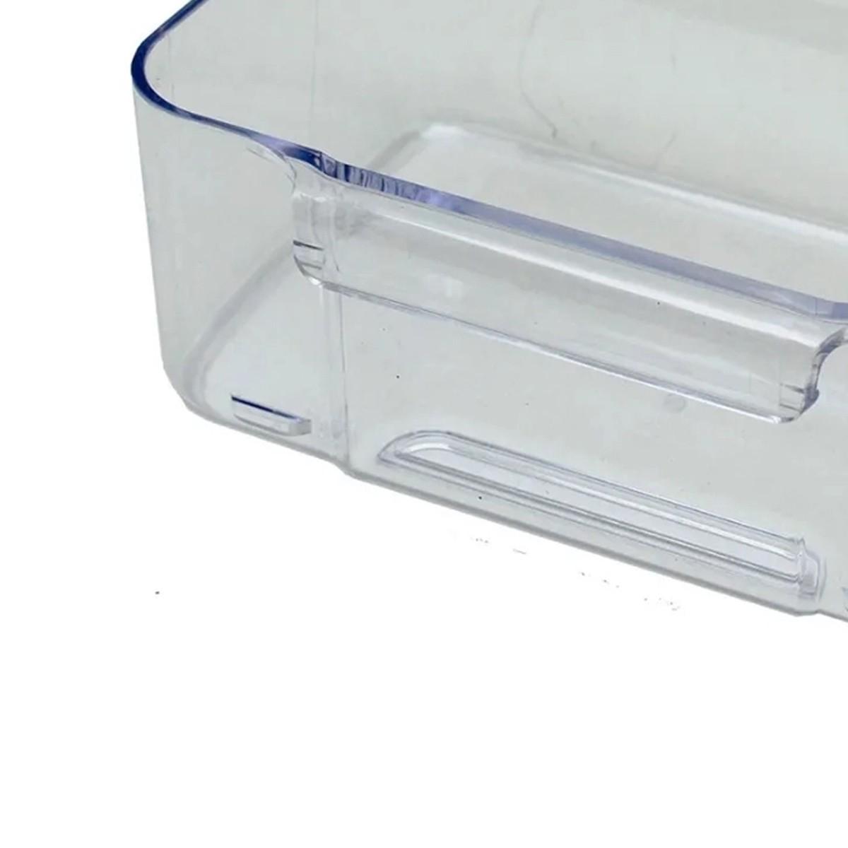 Prateleira 1/3 Porta Do Refrigerador Frost Free Electrolux IF55 IF55S TF55 TF55S -  A96920202