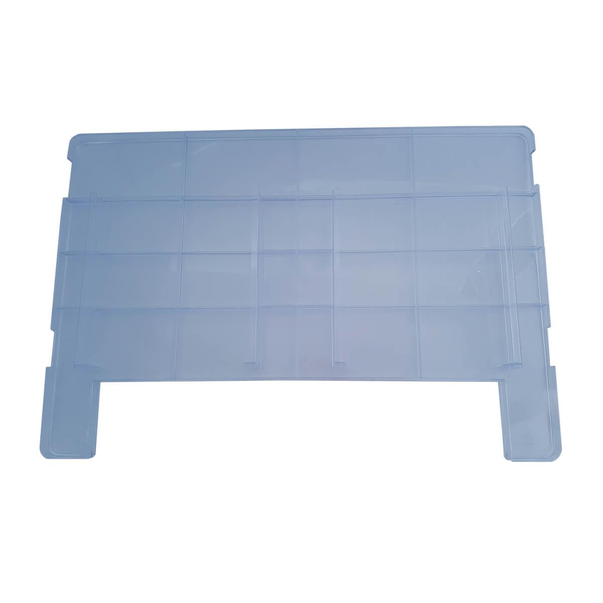 Prateleira Congelador Refrigerado Electrolux - 80000435