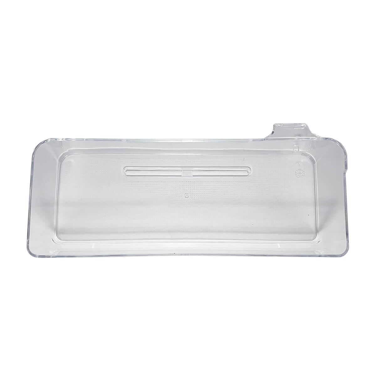 Prateleira Deslizante Interna Para Refrigerador Electrolux - A04144402