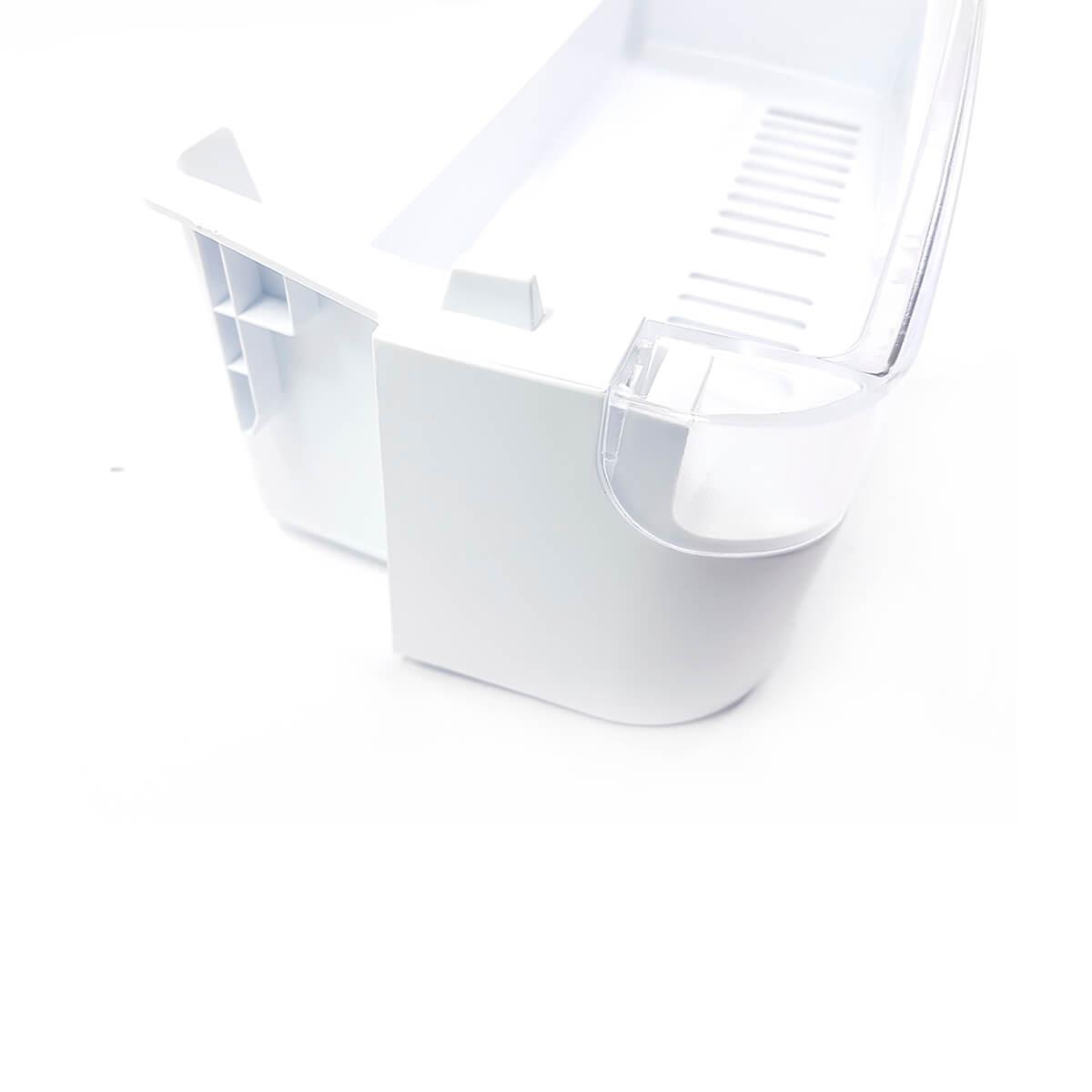 Prateleira Home Bar Para Refrigerador Electrolux - 19027750