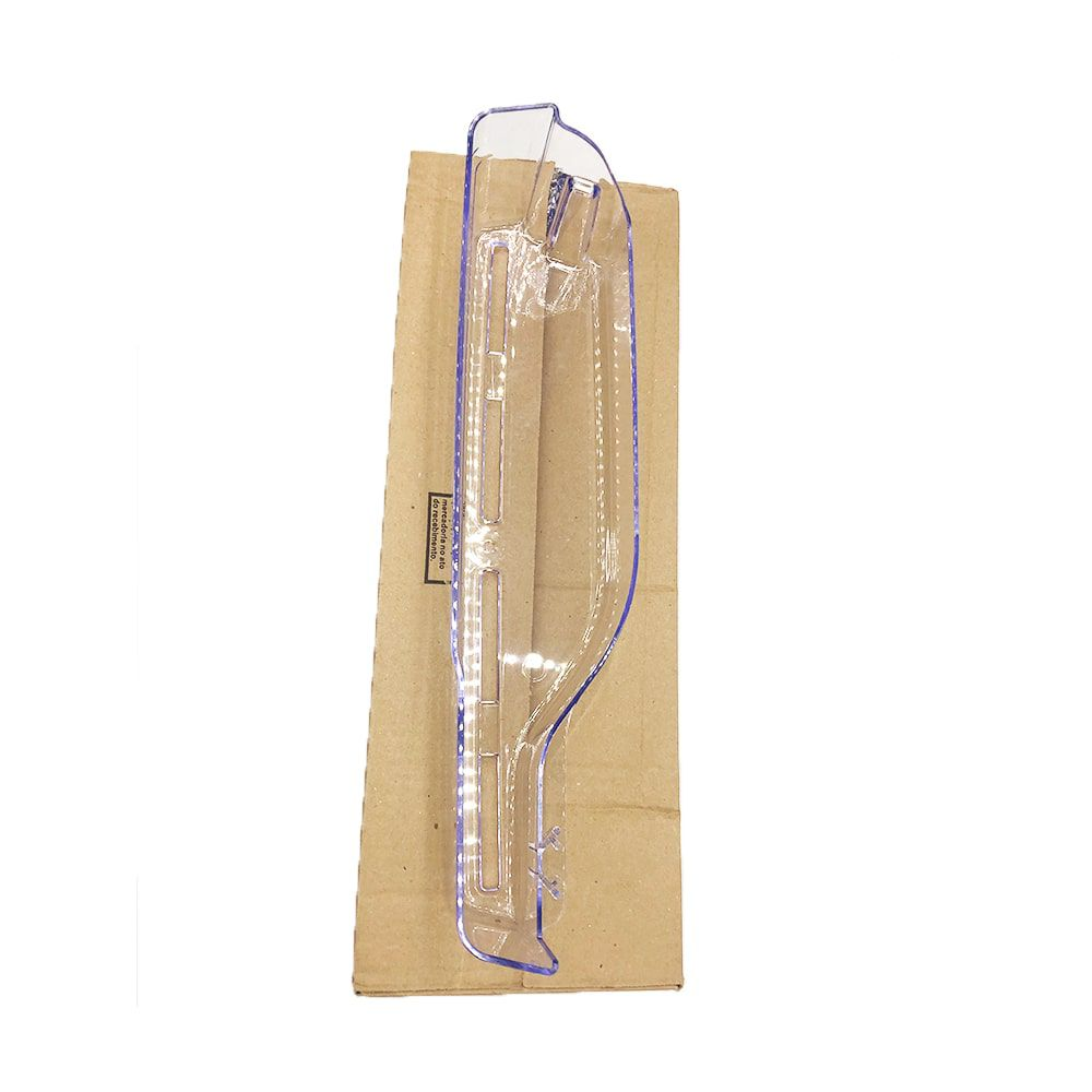 Prateleira Para Freezer DF35A DF35X Electrolux - 67402616