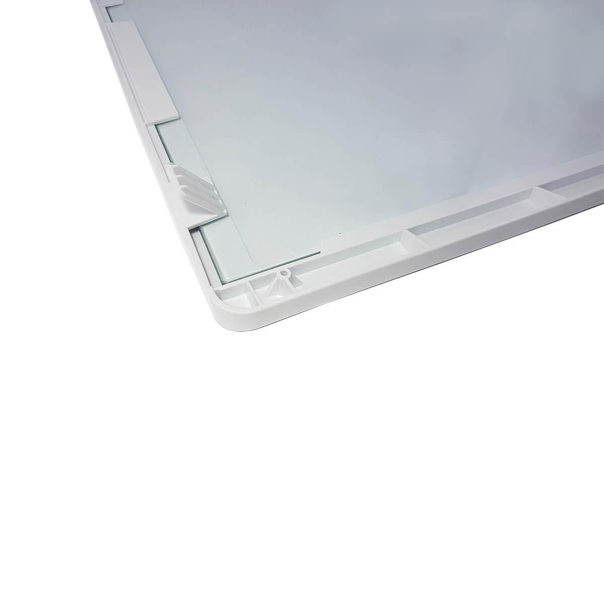 Prateleira Para Refrigerador Frost Free Electrolux - A96996202