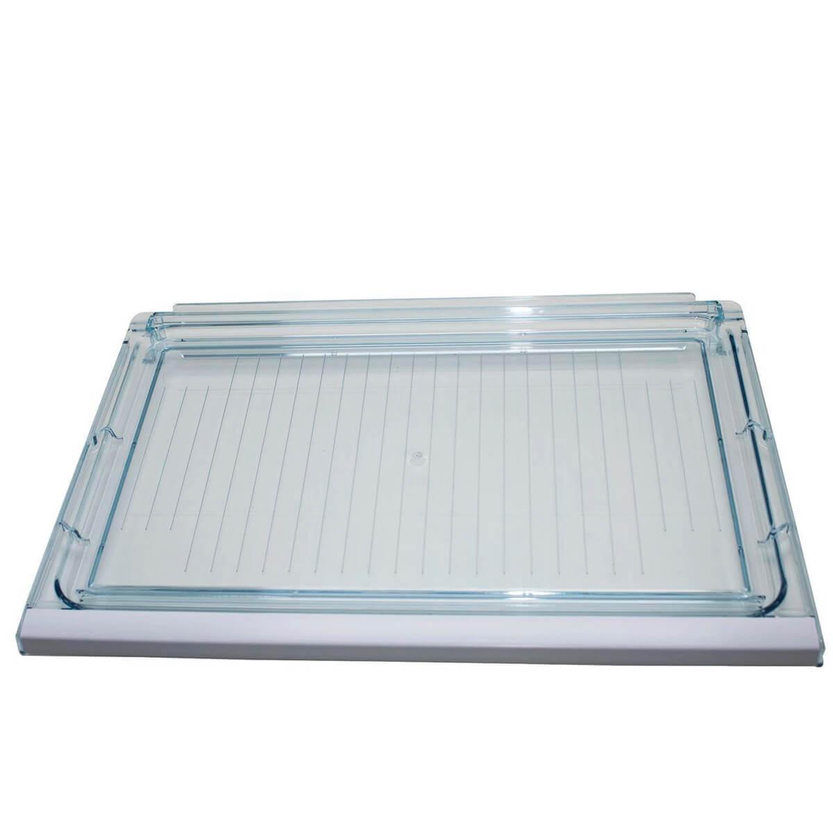 Prateleira Para Refrigerador Electrolux DF34A- 70000004