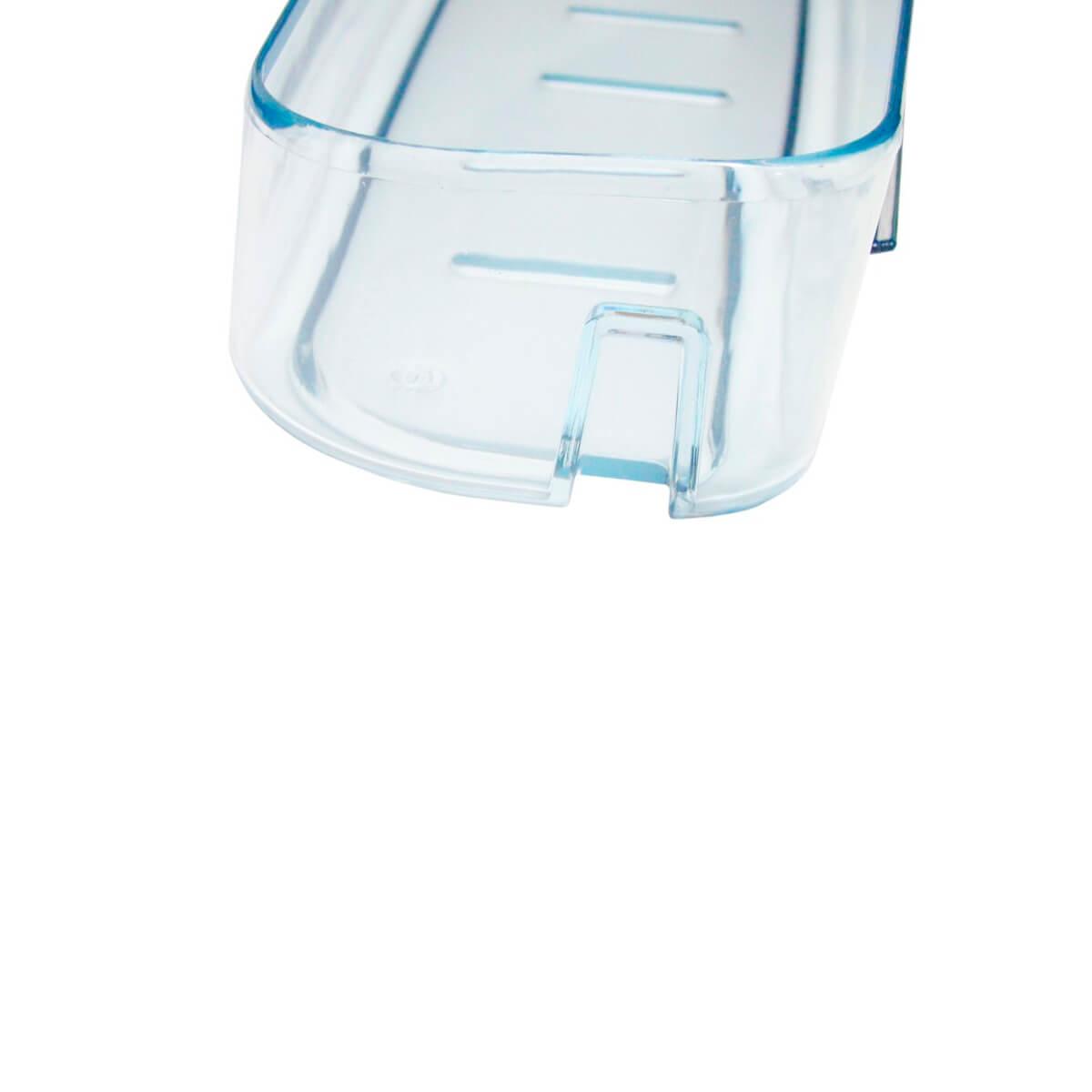 Prateleira Rasa Do Refrigerador Electrolux -  87187246