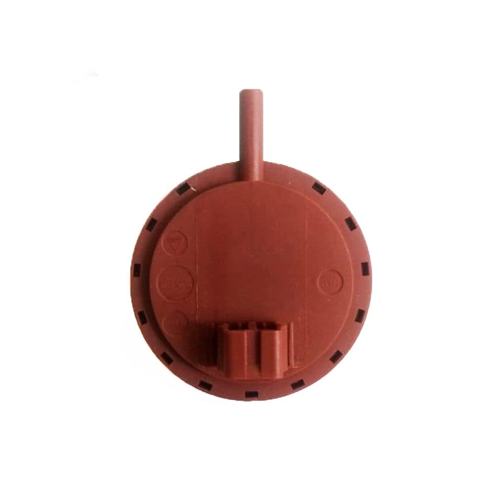 Pressostato Lava Louças Electrolux LI14B LI14X LI10X LI10B LF14X - 674000300072