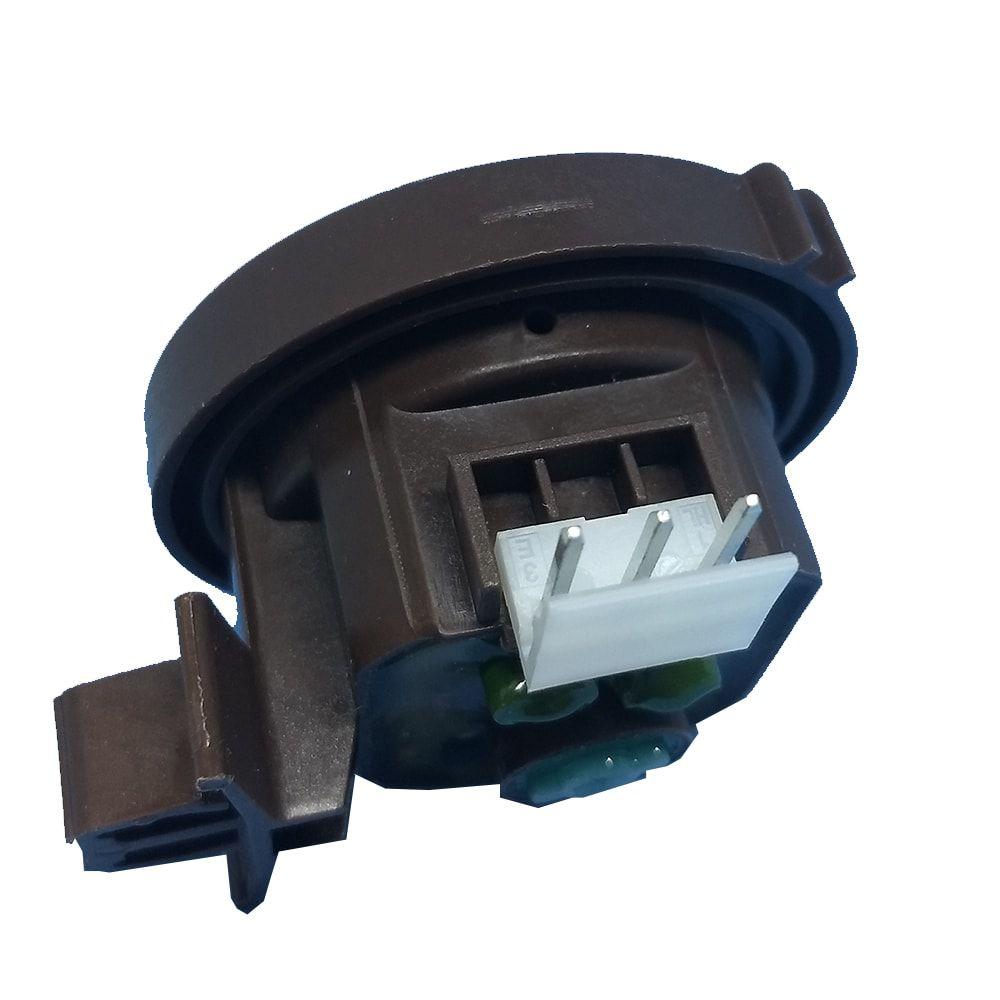 Pressostato Para Lava e Seca Electrolux LSI09 - 361482524L