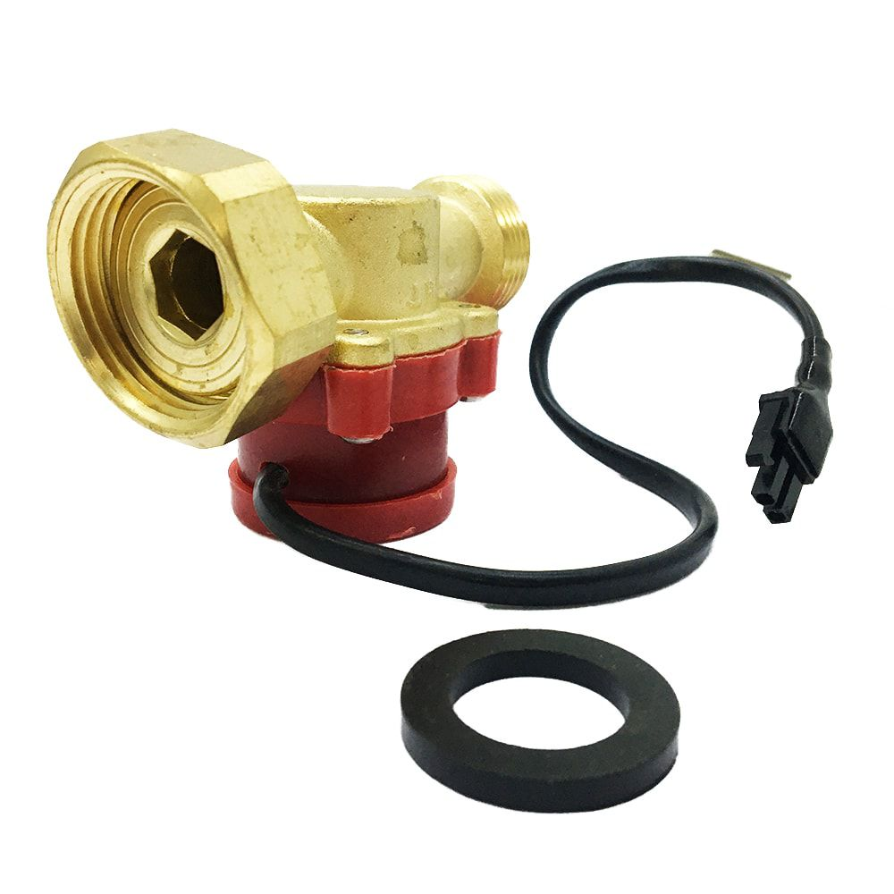 Pressurizador Para Sistema Hidráulico PL20 20MCA 127V Lorenzetti