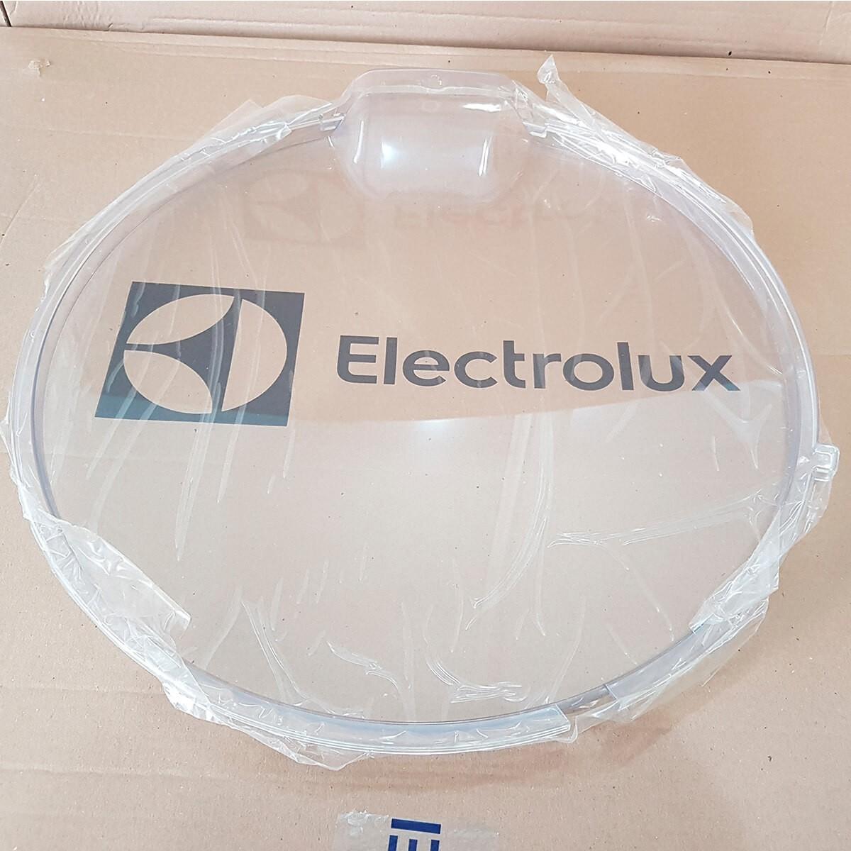 Proteção Visor Da Porta Lava e Seca Electrolux LSE12 -  3618345800