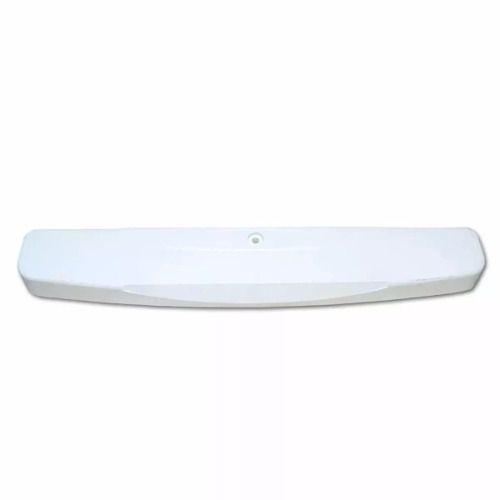 Puxador Freezer Electrolux Horizontal H300 H400 77187804