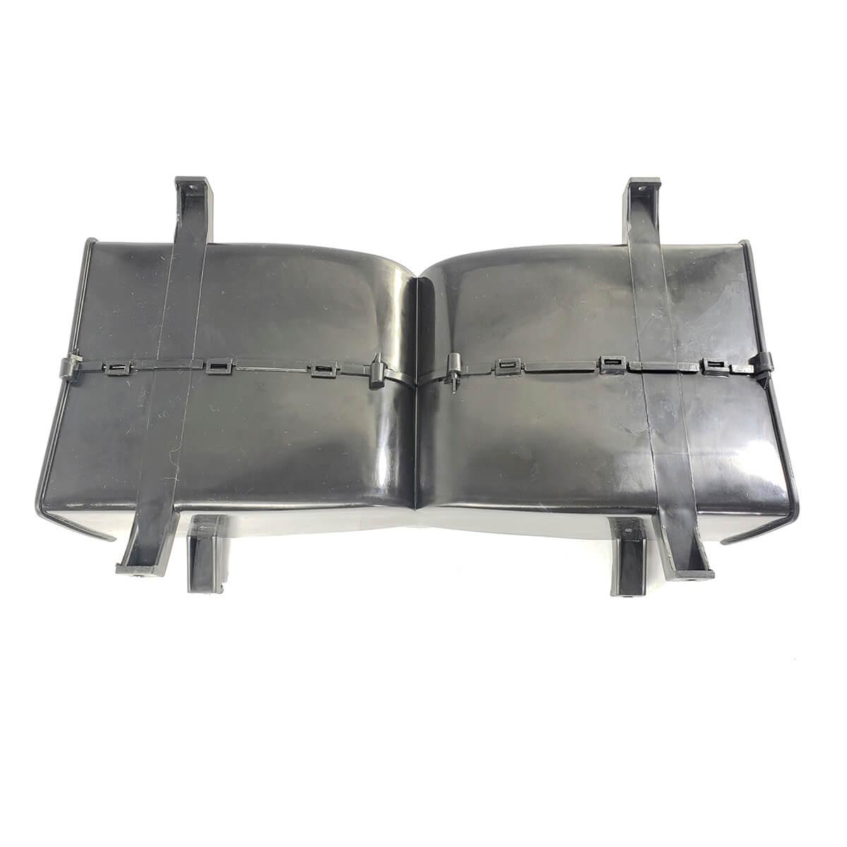 Recirculador De Ar Para Coifa Electrolux - E607175