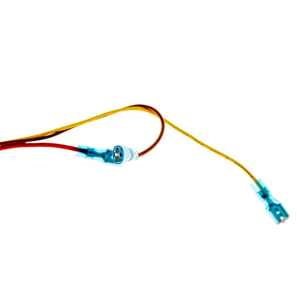 Rede Elétrica Para Forno Microondas Mef41 Mep41 Electrolux - 64591055
