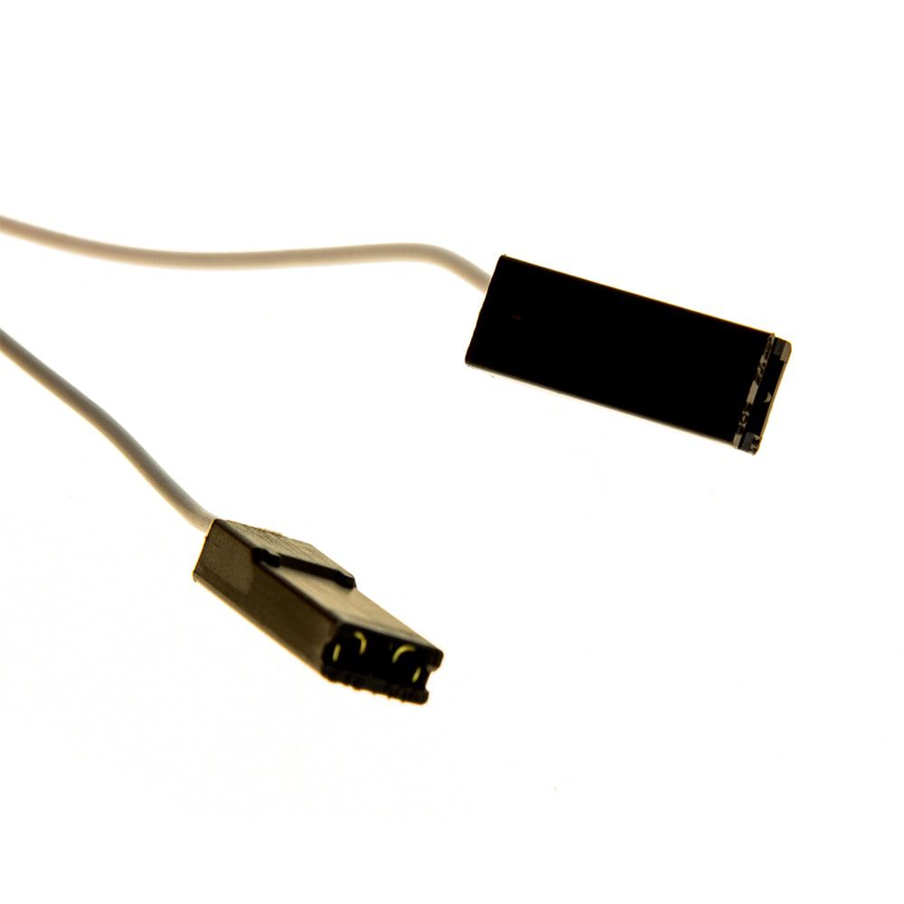 Rede Elétrica Superior Para Lavadora Top Load LTD13 Electrolux - A03248101