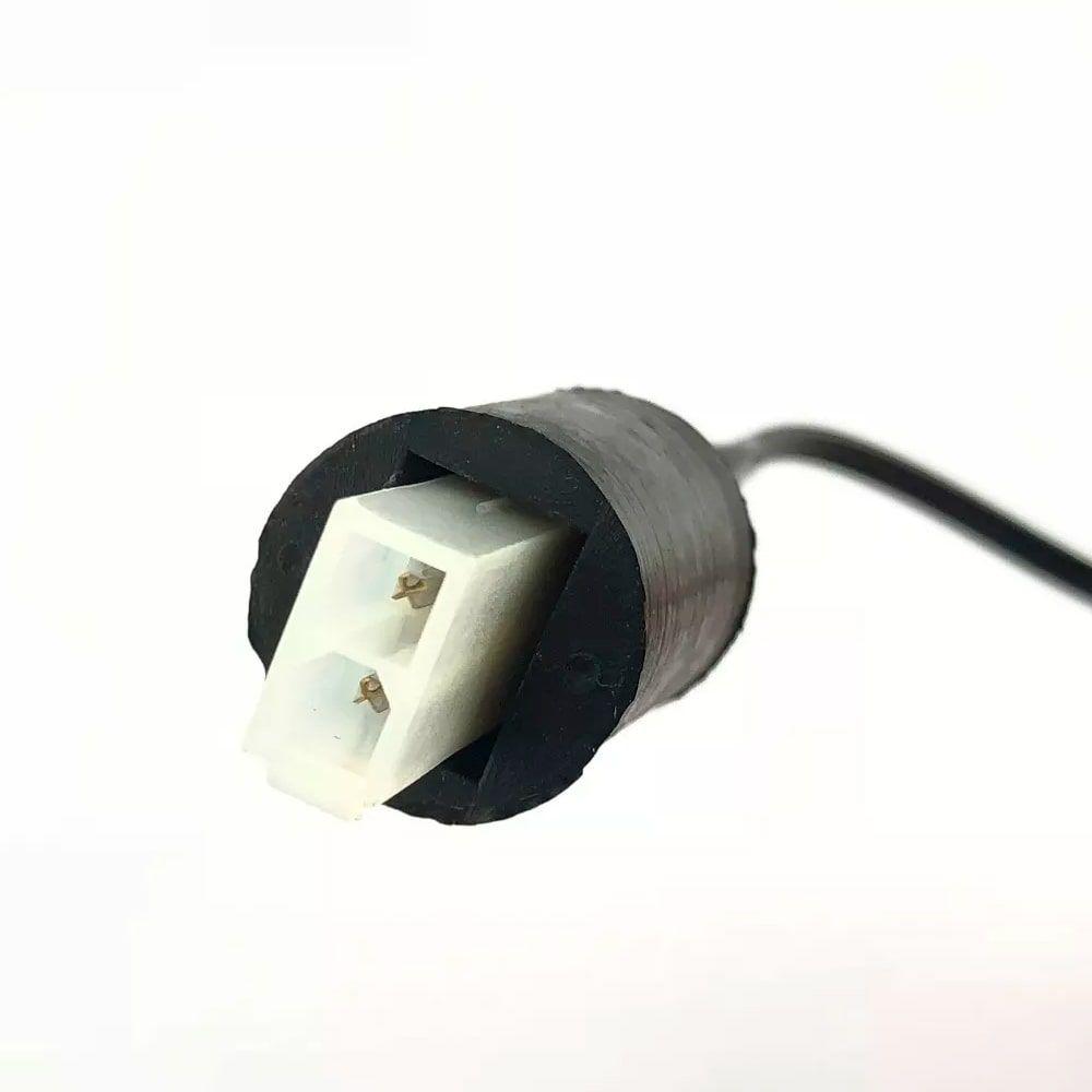 Rede Sensor Degelo Geladeira Electrolux Dc49x - 64591747