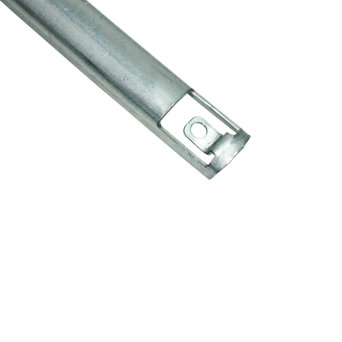 Reforço Do Puxador Para Refrigerador Electrolux DFF37 WF37 DF38 DFF40 - 72500007