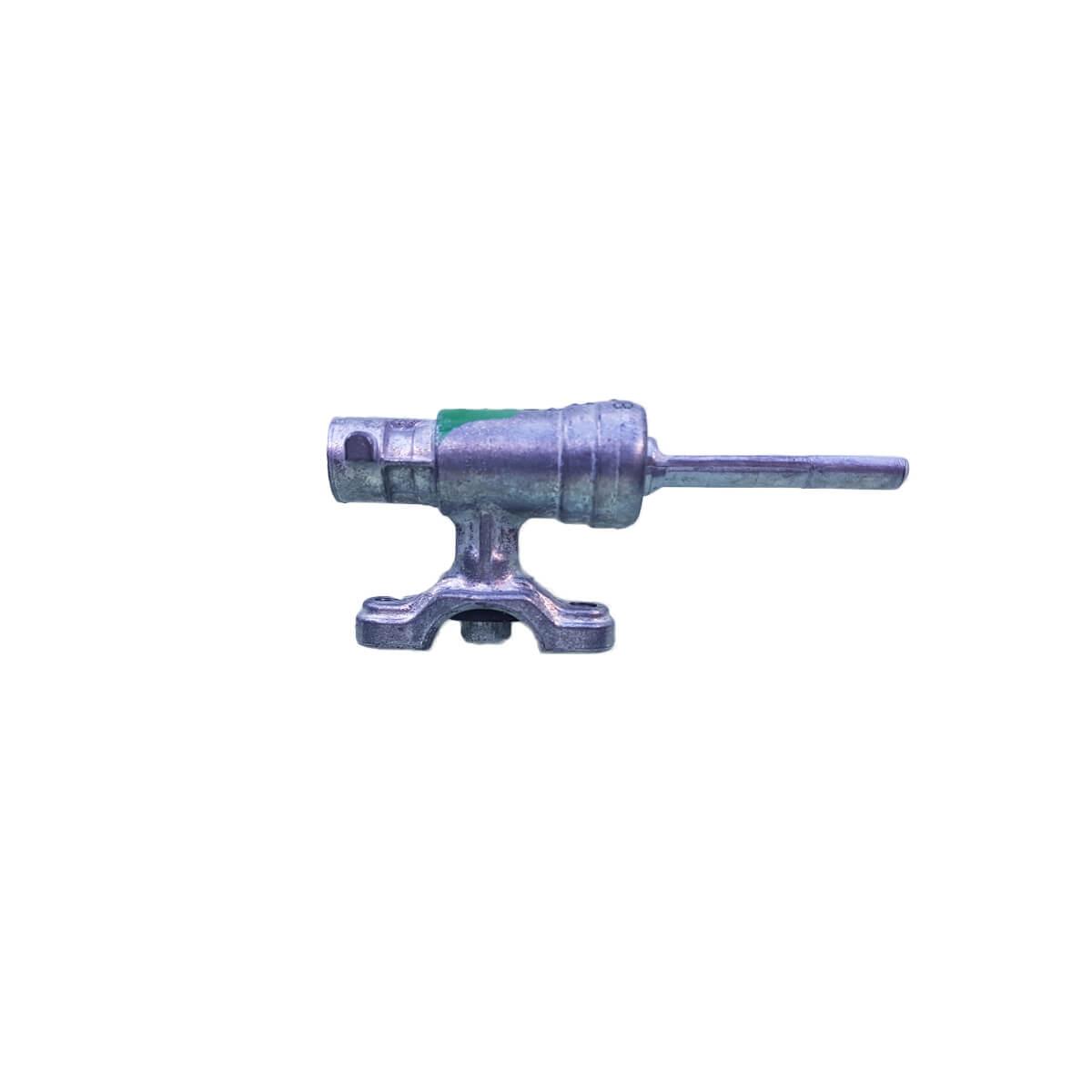 Registro Ramal Verde Fogão Electrolux SR GN - 65400021