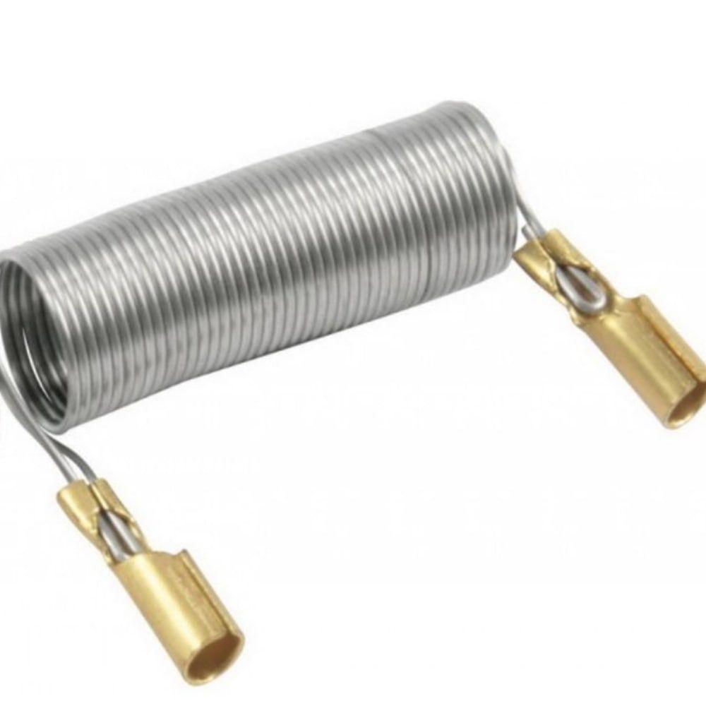 Resistência Para Chuveiro Duo Shower Turbo Eletrônica 3060-C 7.500W Lorenzetti 220V
