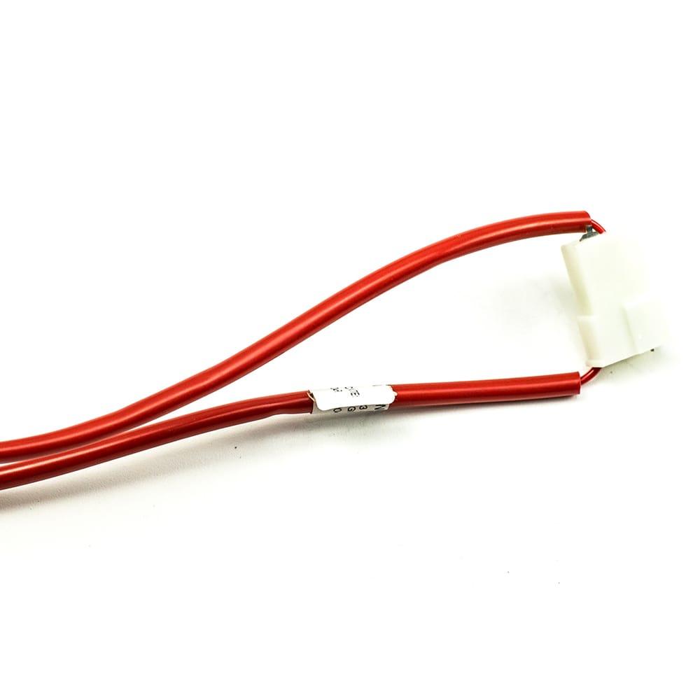 Resistência Refrigerador Electrolux 127V TC122 Tecnolatina - 70002042 / 70002042R