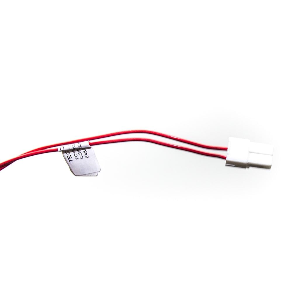 Resistência Refrigerador Electrolux 220V TC133 Tecnolatina - 64502050