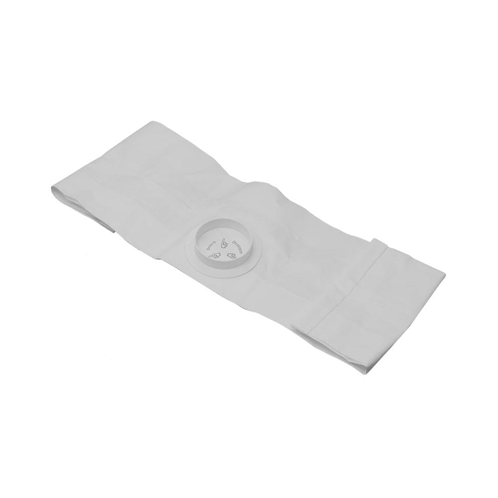 Sacos Descartáveis Para Aspirador de Pó Electrolux Aromatizados Lavanda Mil Home - 009515