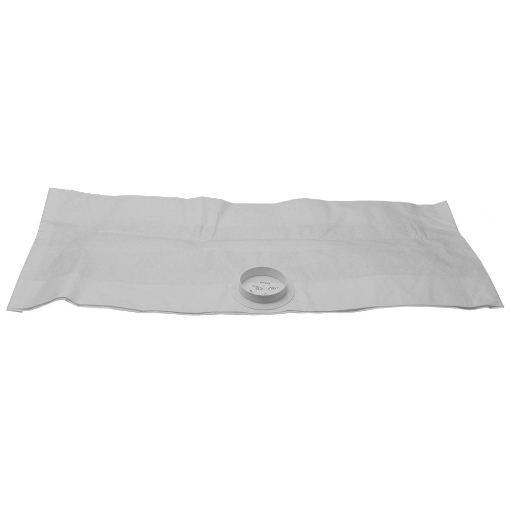 Sacos Descartáveis Para Aspirador de Pó Electrolux Aromatizados Lavanda Mil Home - 009516