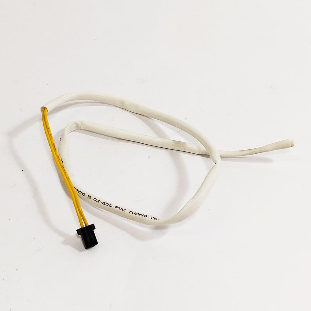 Sensor De Temperatura Evaporadora Electrolux - 390000451 - Seminovo