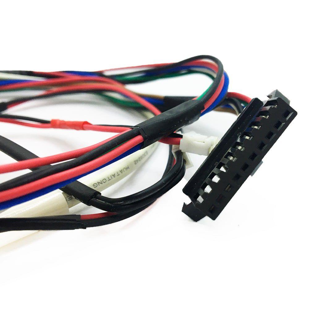 Sensor Para Frigobar Adega Electrolux RV80 ACS34 ACS24 - 50240306001C