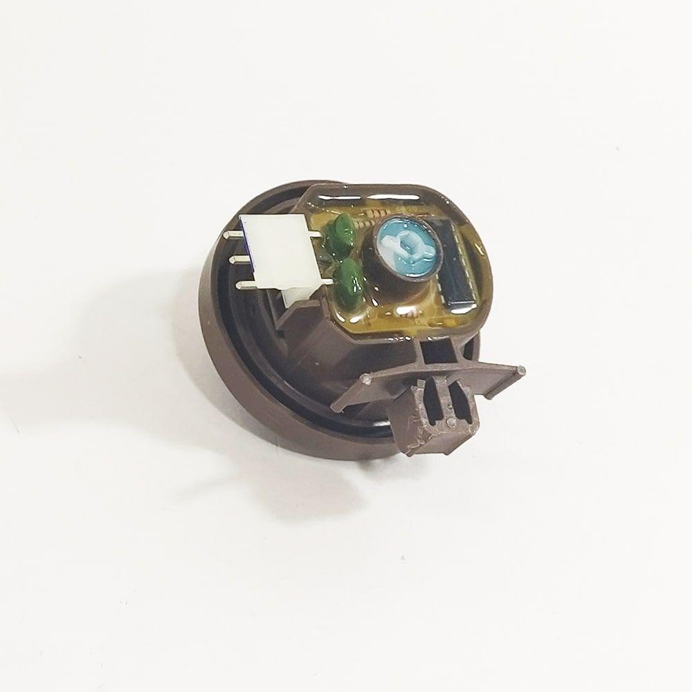 Sensor Pressão Lavadora de Roupas Front Load Electrolux LFE03 - 3614825320 Seminovo