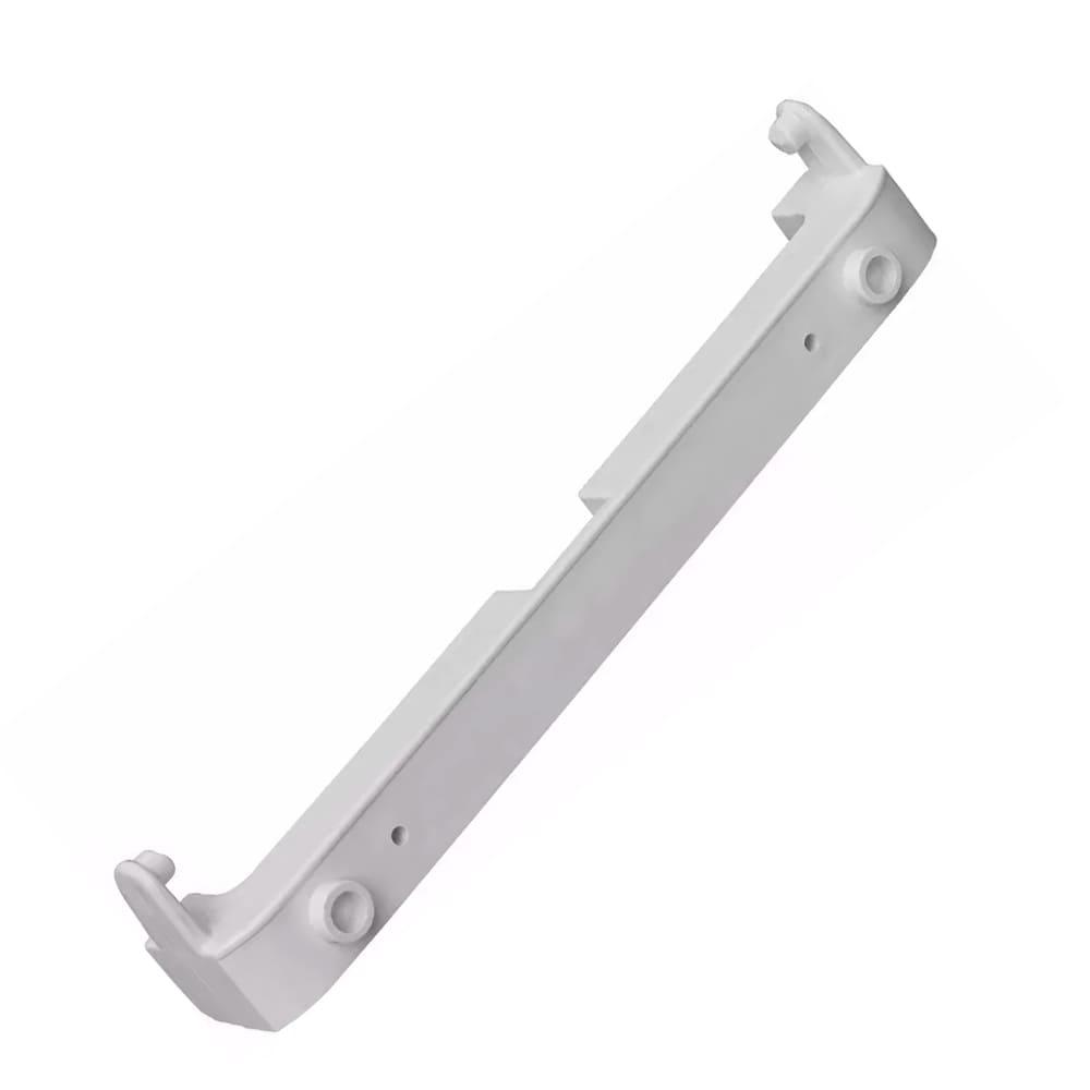 Suporte Fixo Para Evaporador Para Refrigerador R250N Electrolux - 77492172