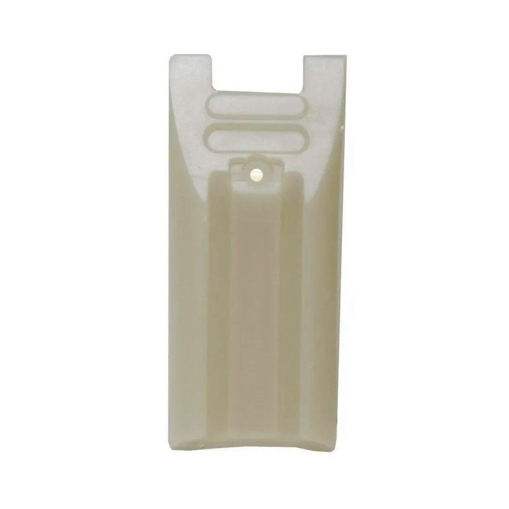 Suporte Puxador Superior Para Geladeira DB53 Electrolux - 67404028