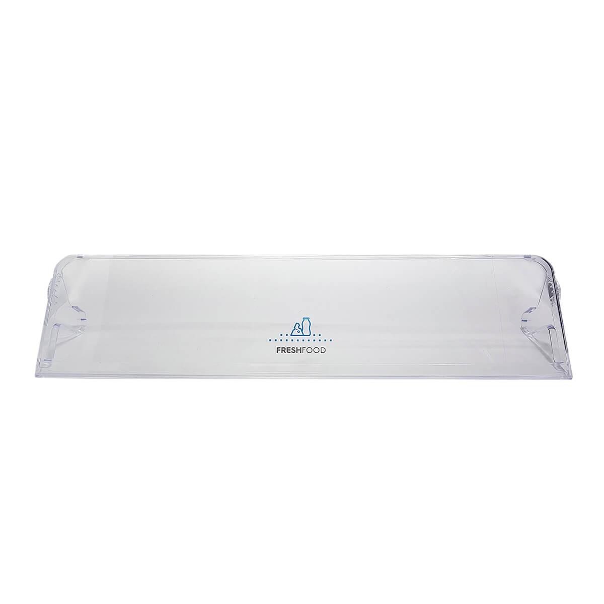 Tampa Chill Room Para Refrigerador Electrolux - A13462101