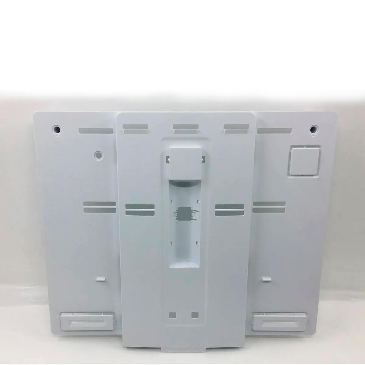 Tampa Frontal Do Freezer Refrigerador Electrolux - 67402446