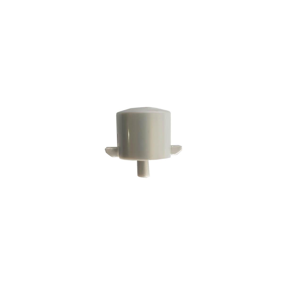 Tecla Água Quente Lavadora De Roupas Electrolux LP12Q LM13Q - 67402668